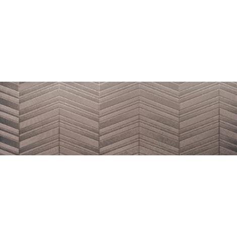 Bellacasa Premium Metal Acero 31,5 x 100 cm
