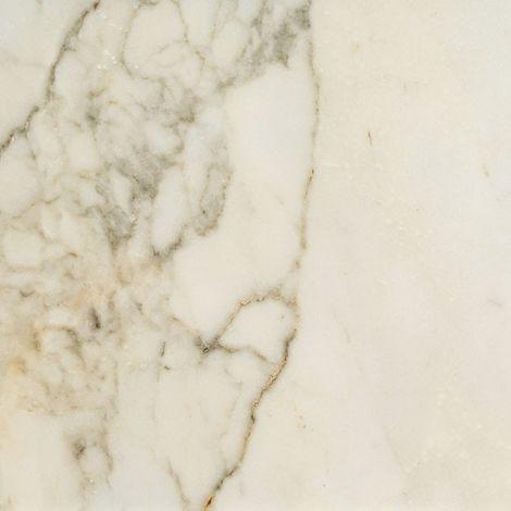 Fioranese Prestige Borghini Effect Poliert 30 x 30 cm