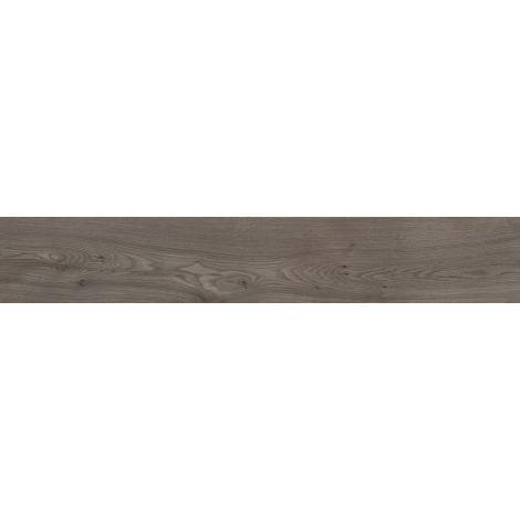 Sant Agostino Primewood Brown 20 x 120 cm