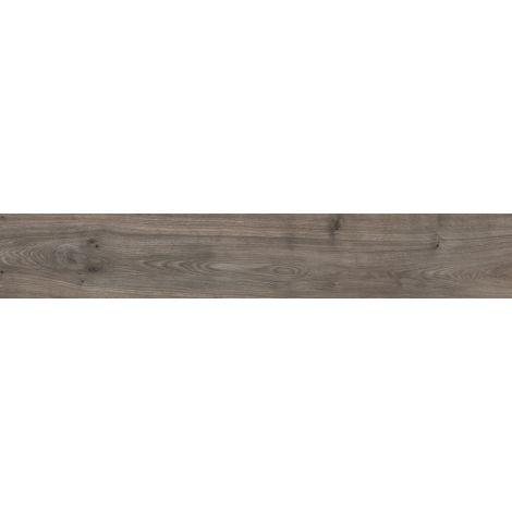 Sant Agostino Primewood Brown AS 20 x 120 cm