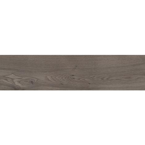 Sant Agostino Primewood Brown 30 x 120 cm