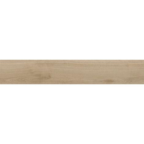Sant Agostino Primewood Honey AS 20 x 120 cm