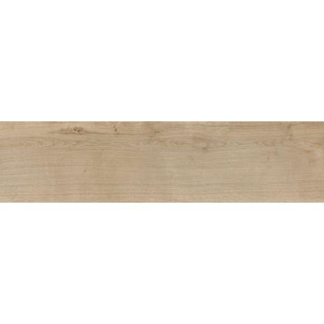 Sant Agostino Primewood Honey 30 x 120 cm