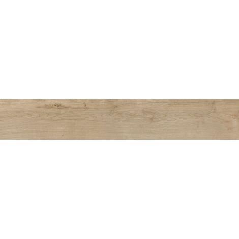 Sant Agostino Primewood Honey 20 x 120 cm
