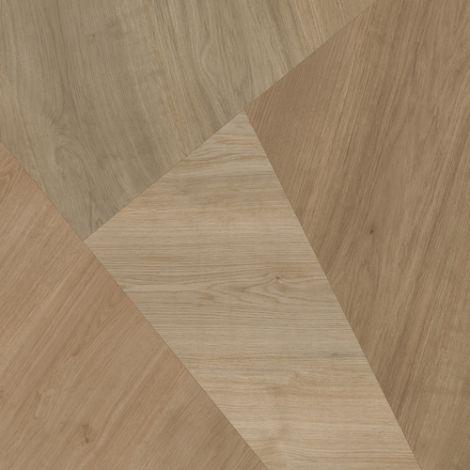 Sant Agostino Primewood Mix 90 x 90 cm