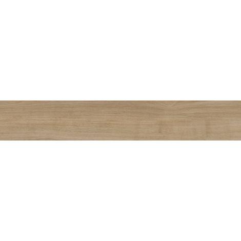 Sant Agostino Primewood Natural 30 x 180 cm
