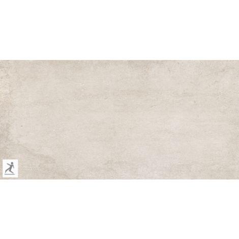Keraben Priorat Beige Antislip 30 x 60 cm