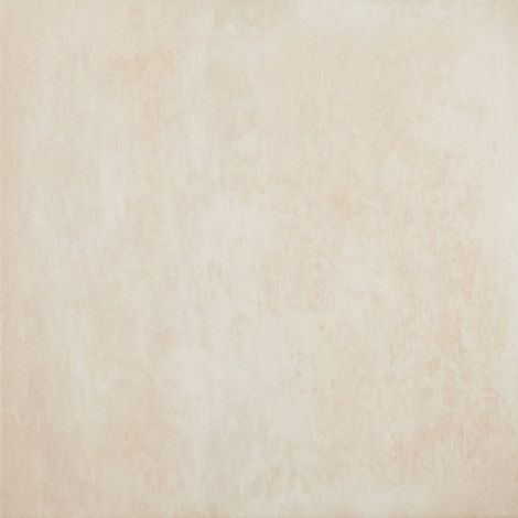 Navarti Privilege Crema 45 x 45 cm