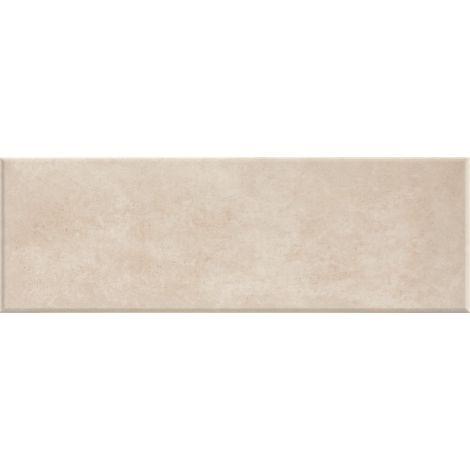 Navarti Privilege Crema 20 x 60 cm