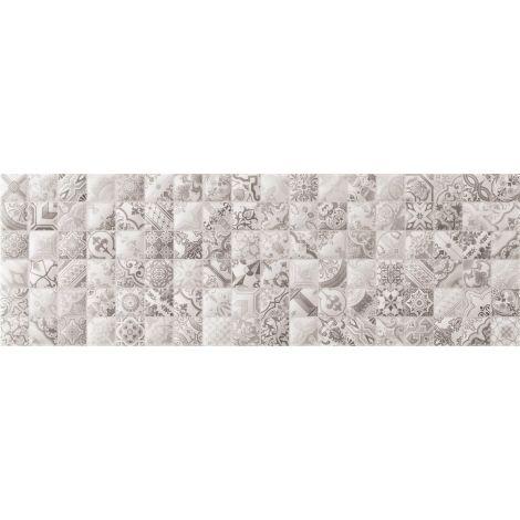 Navarti DC Privilege Gris 20 x 60 cm