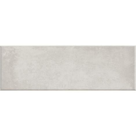 Navarti Privilege Perla 20 x 60 cm