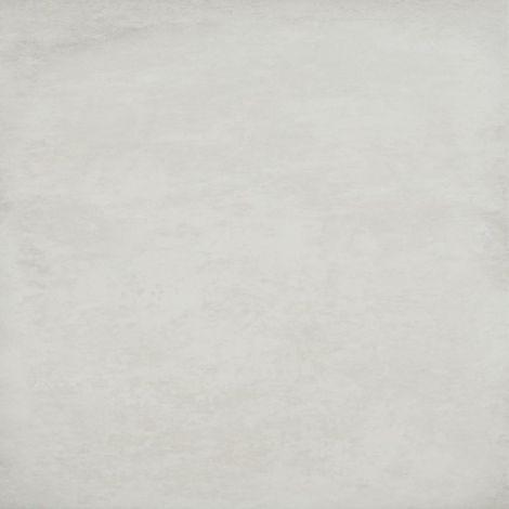 Navarti Privilege Perla 45 x 45 cm