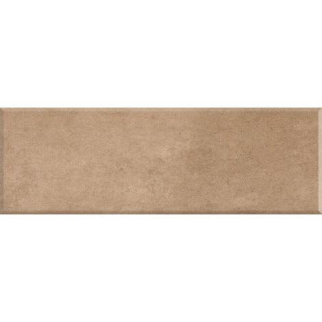 Navarti Privilege Tabaco 20 x 60 cm