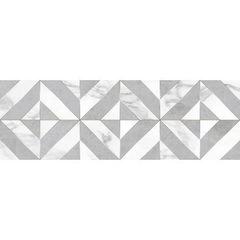 Navarti Pront DC Frome 33,3 x 100 cm