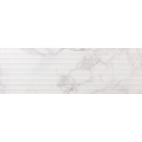 Navarti Pront RLV Tron Blanco 33,3 x 100 cm