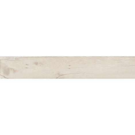 Provenza Alter Sbiancato 20 x 120 cm
