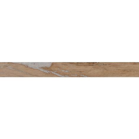 Provenza Alter Noce 6,5 x 60 cm
