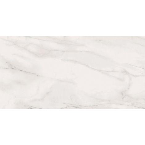 Provenza Bianco d'Italia Calacatta Full Lap. 59 x 118,2 cm