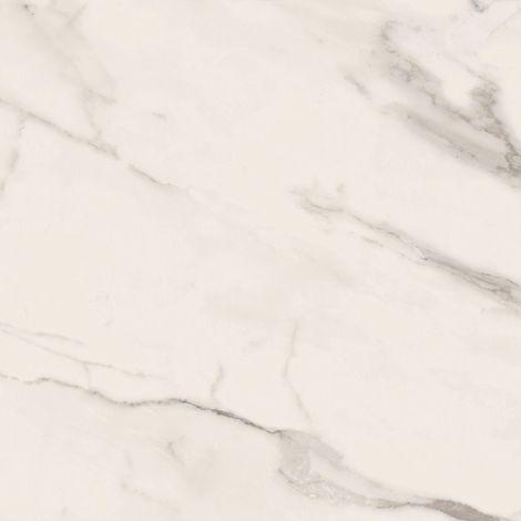 Provenza Bianco d'Italia Arabescato Old Lap. 59 x 59 cm