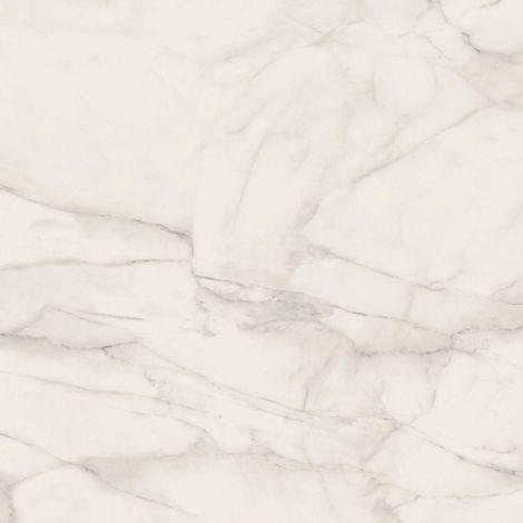 Provenza Bianco d'Italia Calacatta Full Lap. 59 x 59 cm