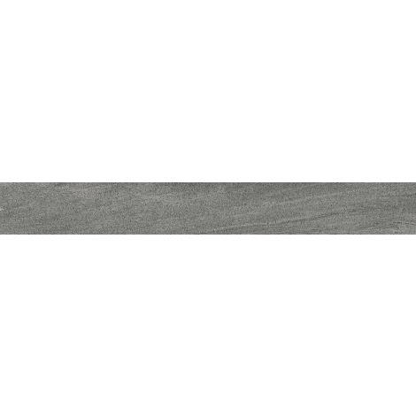 Provenza Evo-Q Bands Dark Grey Nat. 7,5 x 60 cm