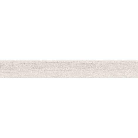Provenza Evo-Q Bands White Nat. 7,5 x 60 cm