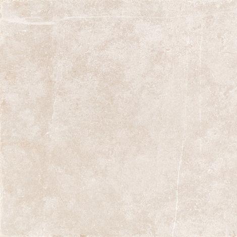 Provenza Groove Hot White 80 x 80 cm