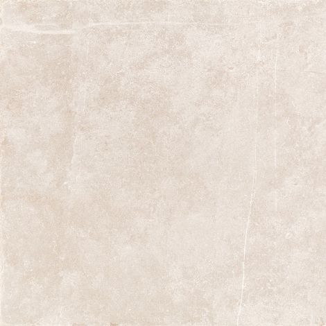 Provenza Groove Hot White Antislip 60 x 60 cm