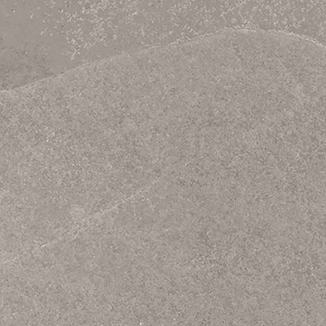 Provenza Groove Bright Grey Antislip 60 x 60 cm