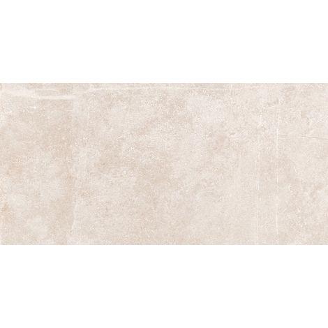 Provenza Groove Hot White 45 x 90 cm