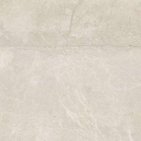 Provenza In-Essence Composto Sabbia 80 x 80 cm