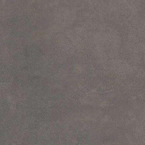 Provenza Karman Cemento Antracite Nat. 120 x 120 cm