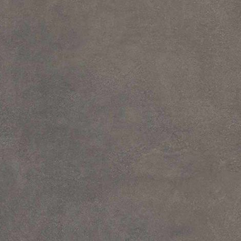 Provenza Karman Cemento Antracite Nat. 90 x 90 cm