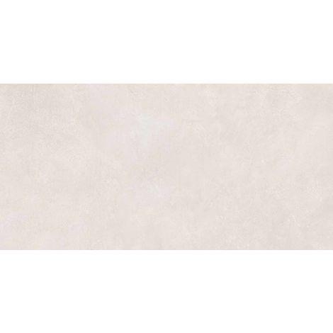 Provenza Karman Cemento Avorio Nat. 60 x 120 cm