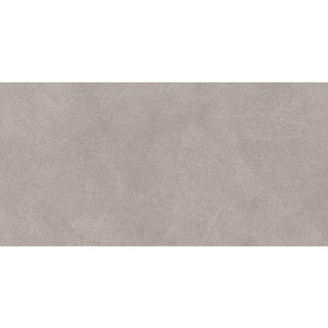 Provenza Karman Cemento Cenere Nat. 120 x 240 cm