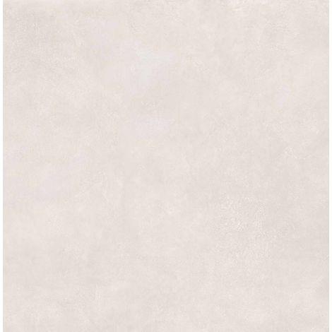 Provenza Karman Cemento Avorio Nat. 120 x 120 cm