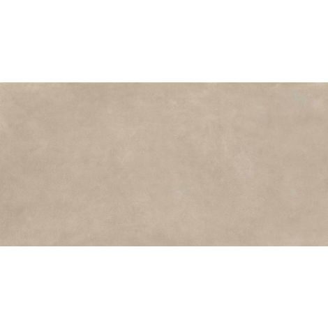 Provenza Karman Cemento Sabbia Nat. 120 x 240 cm