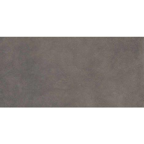 Provenza Karman Cemento Antracite Nat. 60 x 120 cm