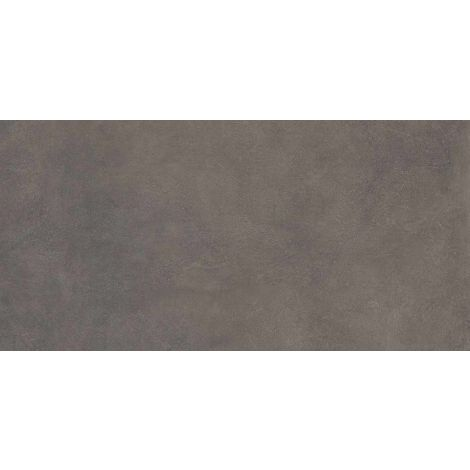 Provenza Karman Cemento Antracite Nat. 45 x 90 cm