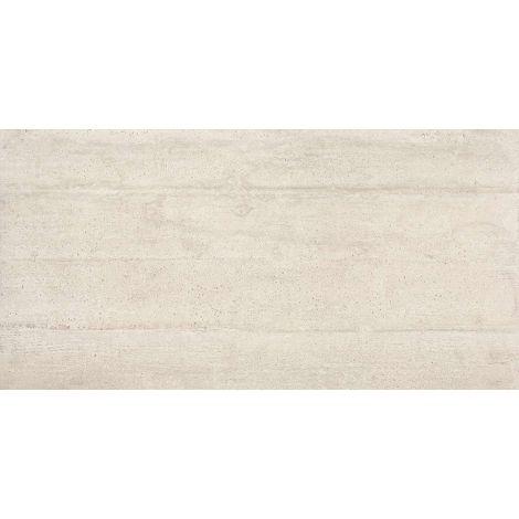 Provenza Re-Use Calce White Lapp. 45 x 90 cm