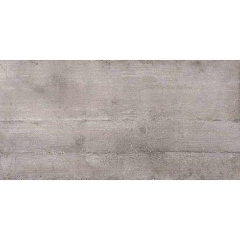 Provenza Re-Use Malta Grey Terrassenplatte 45 x 90 x 2 cm