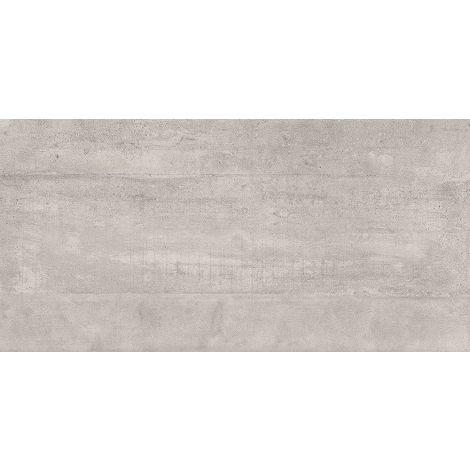 Provenza Re-Use Fango Sand Lapp. 30 x 60 cm