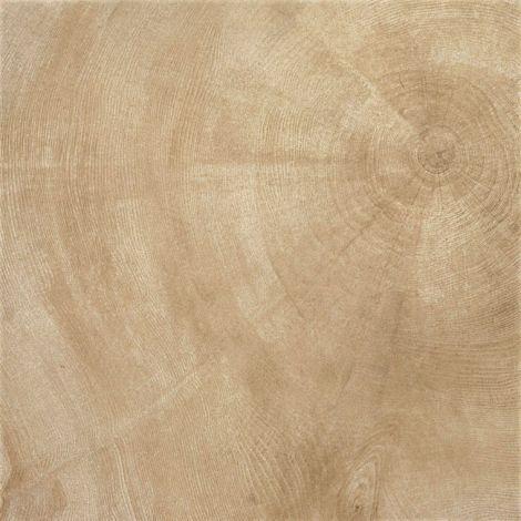 Provenza W-Age Heartwood 60 x 60 cm