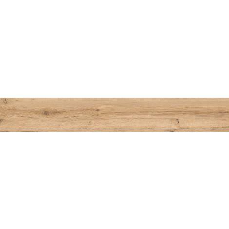 Provenza Provoak Quercia Recuperata 22,5 x 180 cm