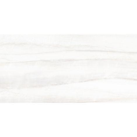 Sant Agostino Pure Marble Covelano White 30 x 60 cm