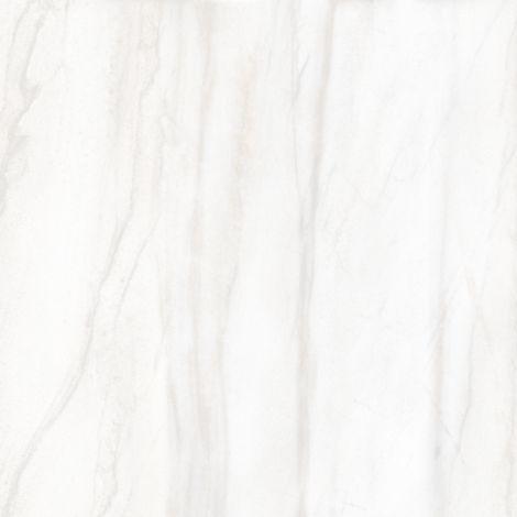 Sant Agostino Pure Marble Covelano White 60 x 60 cm
