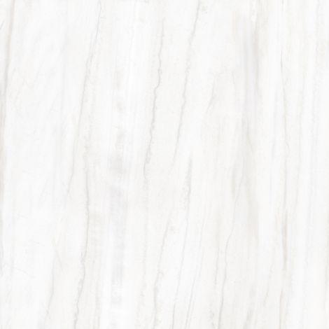 Sant Agostino Pure Marble Covelano White 90 x 90 cm