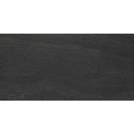 Provenza Q-Stone Minimal Night Nat. 30 x 60 cm