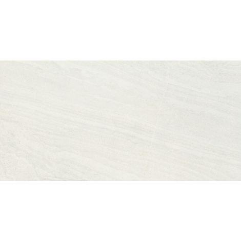 Provenza Q-Stone Minimal Day Nat. 30 x 60 cm