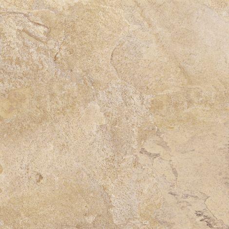 Castelvetro Stones Quartz Gold Grip 45 x 45 cm